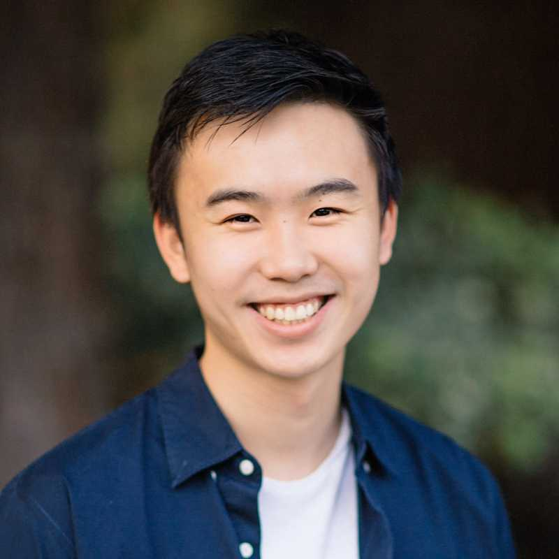 Justin Liu is a Product Manager at Rockset