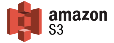 How to use Amazon S3 as a data source