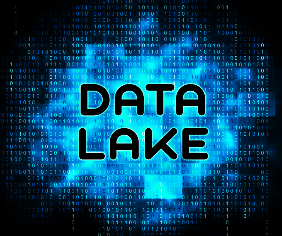 Real-Time Analytics on Data Lakes: Indexing Amazon S3 for up to 125x Faster Queries